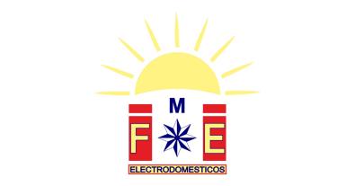 Factory Electrodomésticos Marysol