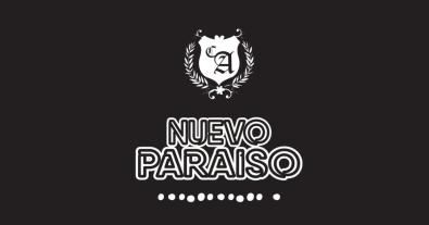 Nuevo Paraíso