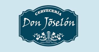 Bar Don Joselón