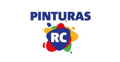 Pinturas RC - Pinbeton