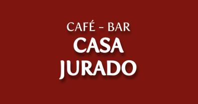 Bar Casa Jurado