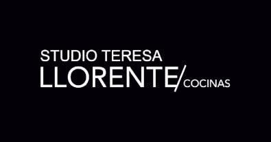 Studio Teresa Llorente / Cocinas