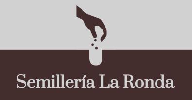 Semillería La Ronda