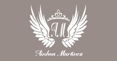 Ainhoa Martínez