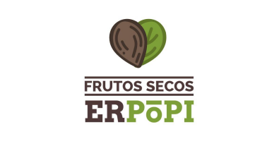 Frutos secos Erpopi