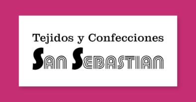 Confecciones San Sebastián