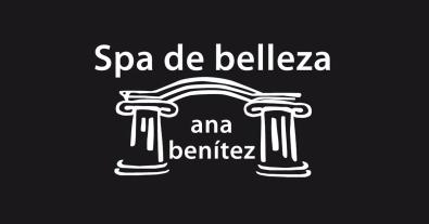 Spa de belleza Ana Benitez