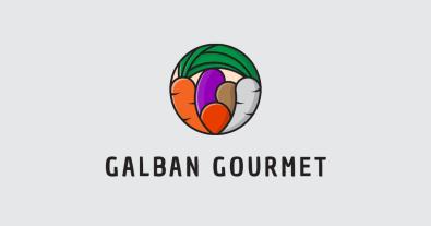 Galban Gourmet