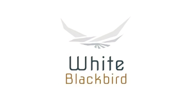 The white blackbird - Bebidas