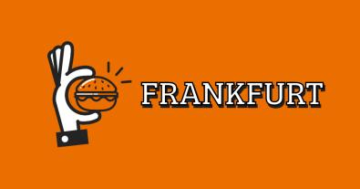 Restaurante Frankfurt