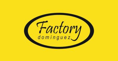 Muebles y Electrodomésticos Domínguez