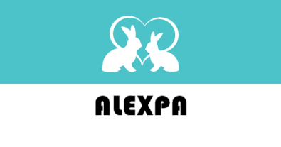 Alexpa