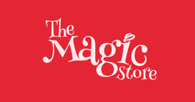 The Magic Store