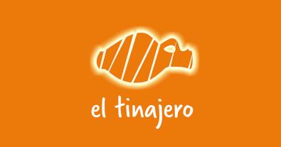 El Tinajero