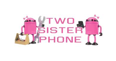 Two Sister Phone