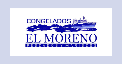 Congelados El Moreno