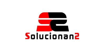 Solucionan2 - Electrodomésticos