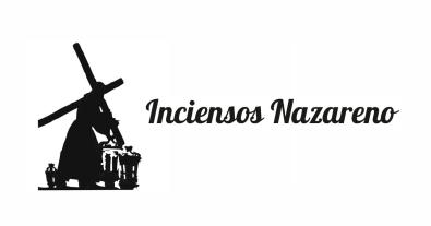 Inciensos Nazareno