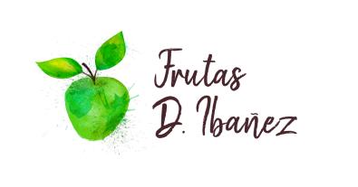 Frutas D.Ibañez