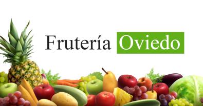 Frutería Oviedo