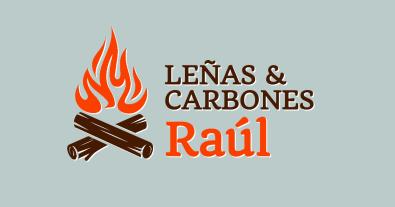 Leñas y carbones Raúl