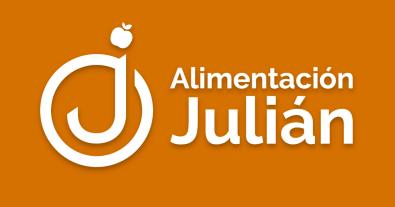 Alimentación Julián