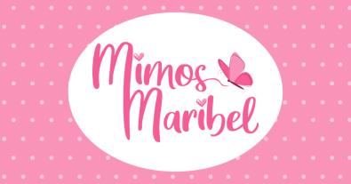 Mimos Maribel